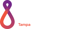 Azura® Vascular Care Tampa_Rebrand OBS Logo_Horizontal_4C KO
