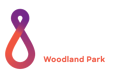 Azura-Vascular-Logo-Hor_Woodland-Park_4C-KO
