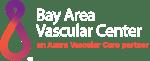 Bay Area Vascular Center_Cobrand OBS Logo_Horizontal_4C KO
