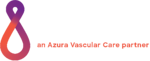 Bay Area Vascular Center_Cobrand OBS Logo_Horizontal_4C KO