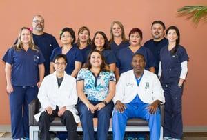 Corpus-Christi-Staff-2015-1024x696