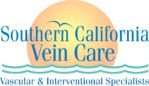 SCVein Care logo_Vasc_IntvOL copy