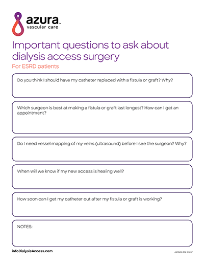 Important_Questions_to_Ask_About_Dialysis_Access_Surgery.png