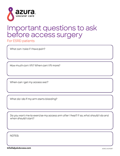Important_Questions_to_Ask_Before_Access_Surgery.png