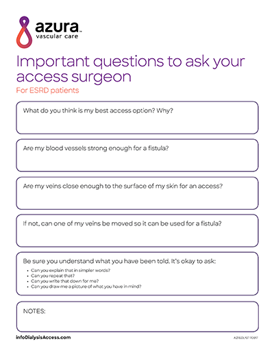 Important_Questions_to_Ask_Your_Access_Surgeon.png