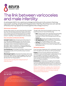 Link_Between_Varicoceles_And_Male_Infertility.png