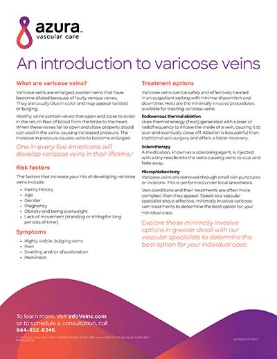 Varicose_Veins.png
