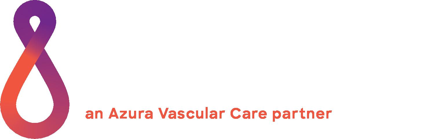AACP Brooklyn_Cobrand OBS Logo_Horizontal_4C KO.png