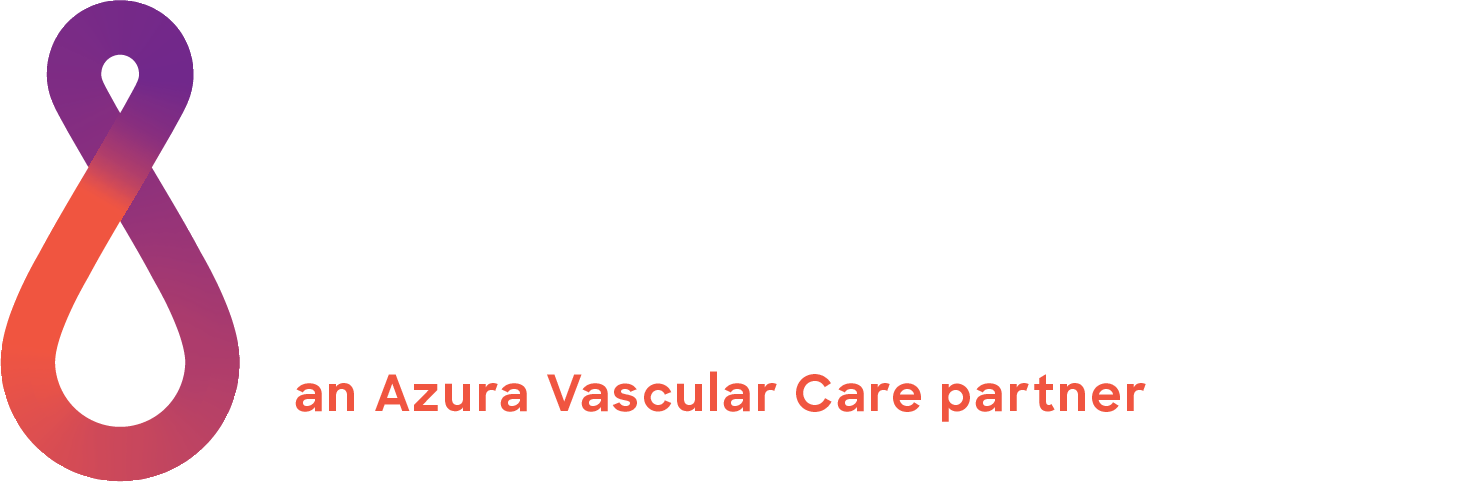 AACP Suffolk Cty_Cobrand OBS Logo_Horizontal_4C KO.png