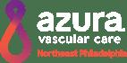 Azura® Vascular Care NE Phila_Rebrand OBS Logo_Horizontal_4C KO.png