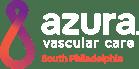 Azura® Vascular Care South Phila_Rebrand OBS Logo_Horizontal_4C KO.png