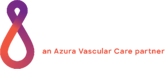 Montgomery Vascular Care-Silver Spring MD_Cobrand OBS Logo_Horizontal_4C KO.png