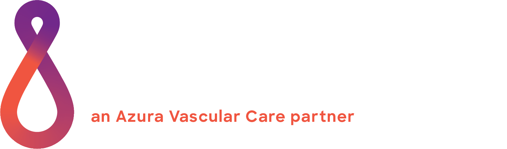 Verrazano Vascular Associates at AACP_Cobrand OBS Logo_Horizontal_4C KO.png
