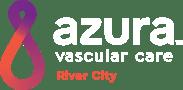 Azura-Vascular-Logo-River-City.png
